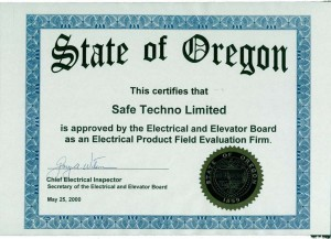 Oregon_Certificate2